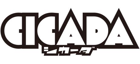 CICADA 原作/山田玲司 作画/バナーイ