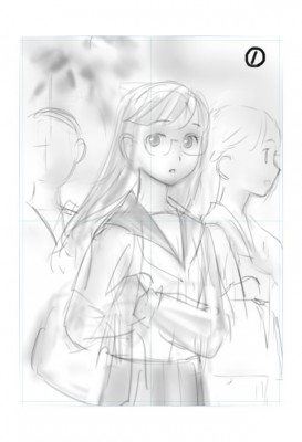 teniwoha_rough_01