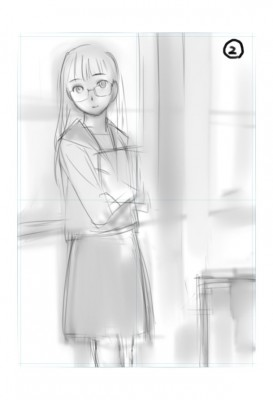 teniwoha_rough_02